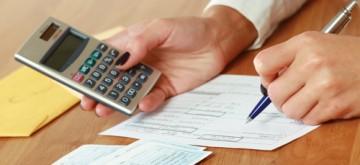 Asesoramiento Financiero con Op de Beeck & Worth