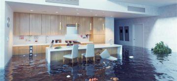 Marbella Floods