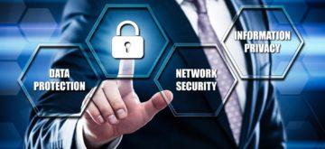 Cyber attack - Op de Beeck & Worth