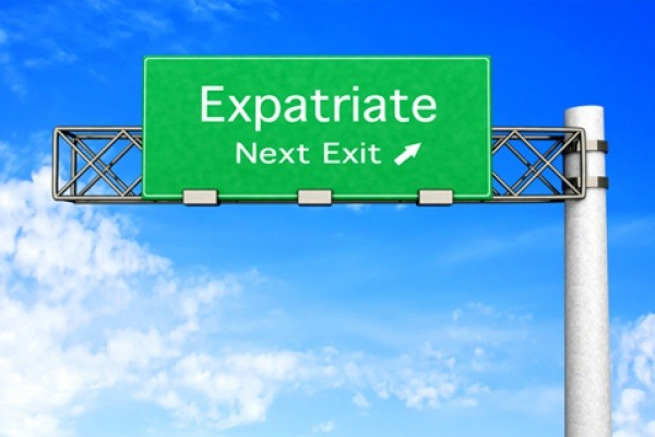 Expat Insurance in Marbella Spain