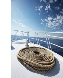 Boat and Yacht insurance in Spain