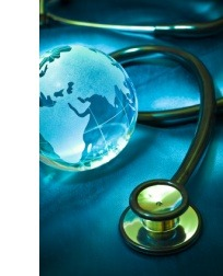 Private health insurance in Marbella, Spain